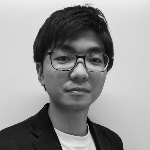 株式会社インターパーク 倉本明仁