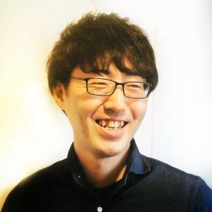 講師 田所洋平