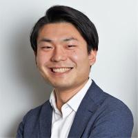 スマートキャンプ株式会社 阿部慎平