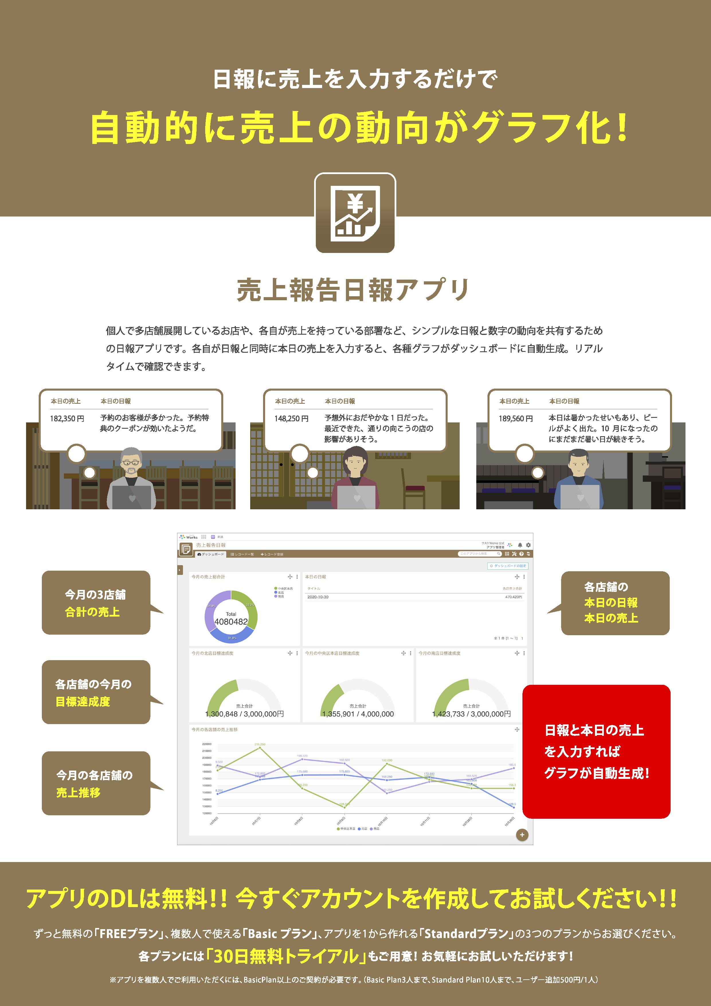 売上日報_資料_01.png