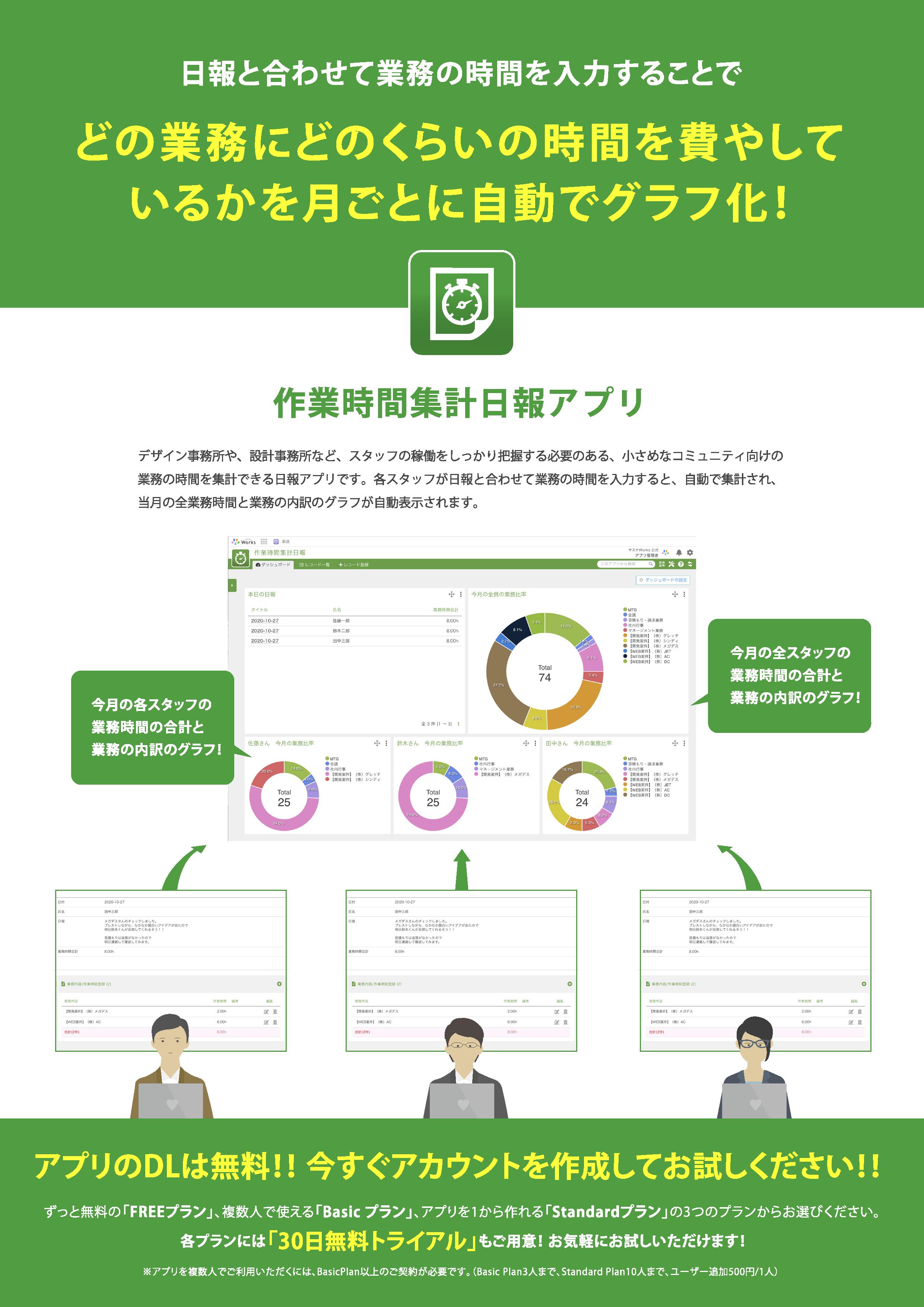 作業時間日報_資料01.png