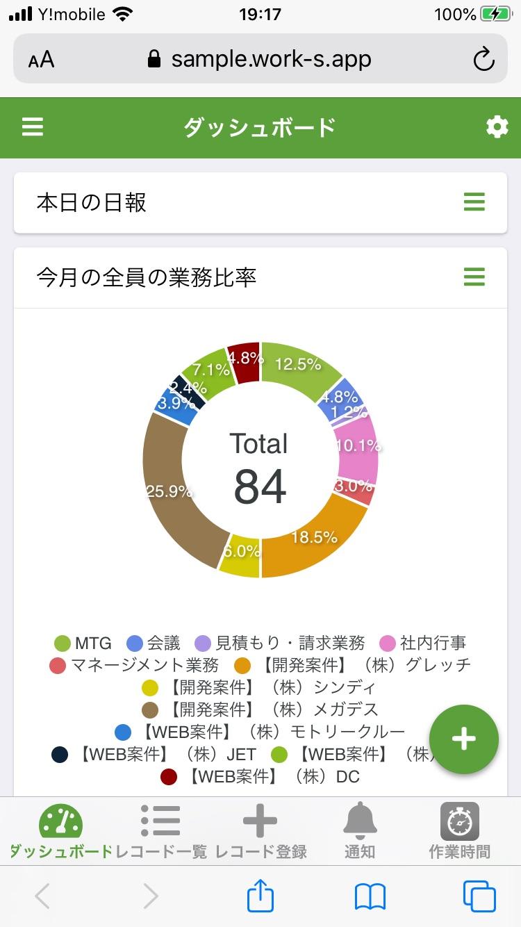 作業時間 _sp_db.png